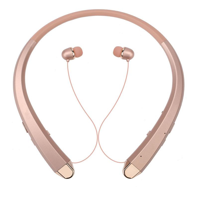 Tai Nghe Bluetooth HBS 910 - Tai Đeo Vòng Cổ Âm Thanh Siêu Trầm nâng cấp so với hbs 900 - Hàng nhập khẩu - 812012 , 8417745960179 , 62_14719284 , 299000 , Tai-Nghe-Bluetooth-HBS-910-Tai-Deo-Vong-Co-Am-Thanh-Sieu-Tram-nang-cap-so-voi-hbs-900-Hang-nhap-khau-62_14719284 , tiki.vn , Tai Nghe Bluetooth HBS 910 - Tai Đeo Vòng Cổ Âm Thanh Siêu Trầm nâng cấp so v