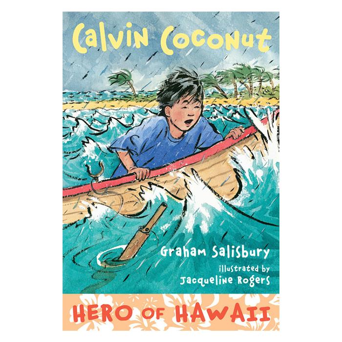 Hero of Hawaii