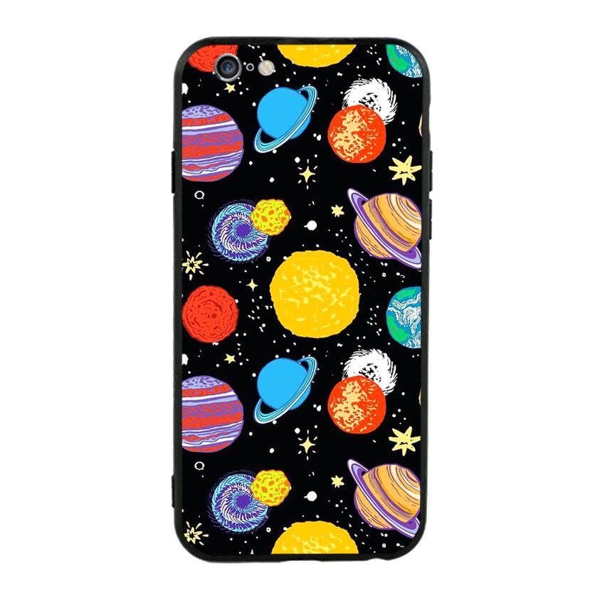 Ốp lưng viền TPU cho điện thoại Iphone 6 Plus/6s Plus - Galaxy 03 - 1402087 , 8957823312662 , 62_14796377 , 200000 , Op-lung-vien-TPU-cho-dien-thoai-Iphone-6-Plus-6s-Plus-Galaxy-03-62_14796377 , tiki.vn , Ốp lưng viền TPU cho điện thoại Iphone 6 Plus/6s Plus - Galaxy 03