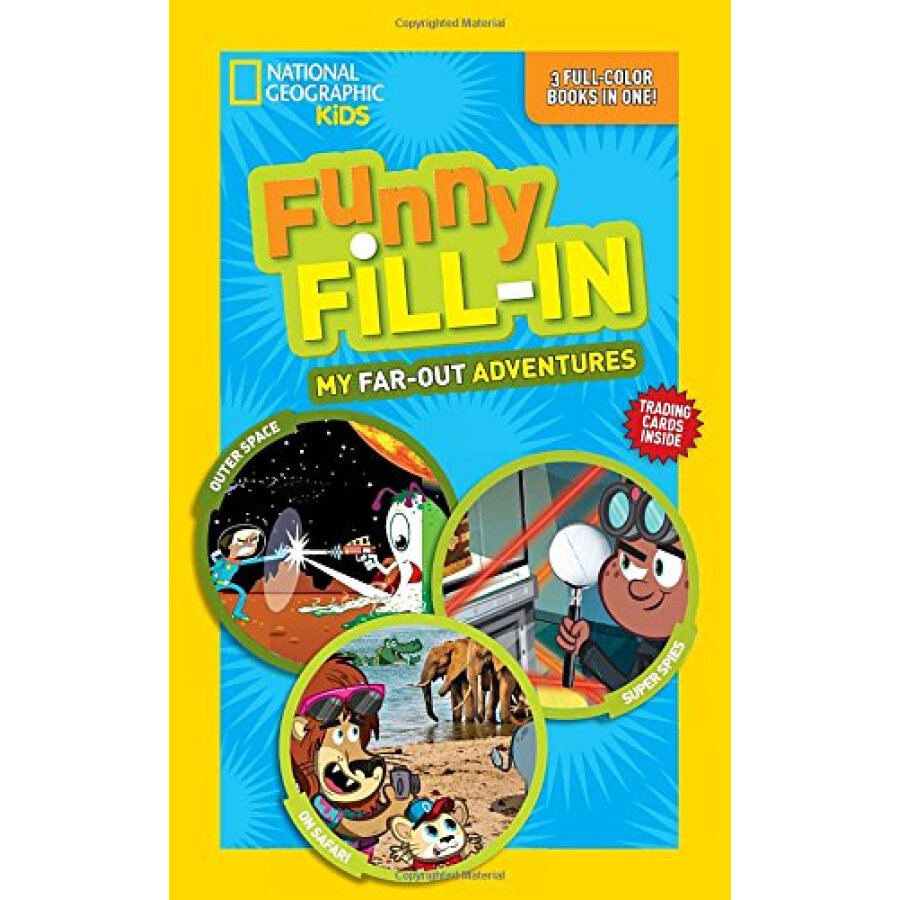 National Geographic Kids Funny Fill-in: My Far-Out Adventures - 3987410201029,62_5266203,213000,tiki.vn,National-Geographic-Kids-Funny-Fill-in-My-Far-Out-Adventures-62_5266203,National Geographic Kids Funny Fill-in: My Far-Out Adventures