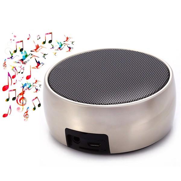 Loa Bluetooth mini BS-01 - Loa Bluetooth Thời Trang Nhỏ Gọn ( Màu Ngẫu Nhiên ) - 9547653 , 6674814679116 , 62_17875642 , 380000 , Loa-Bluetooth-mini-BS-01-Loa-Bluetooth-Thoi-Trang-Nho-Gon-Mau-Ngau-Nhien--62_17875642 , tiki.vn , Loa Bluetooth mini BS-01 - Loa Bluetooth Thời Trang Nhỏ Gọn ( Màu Ngẫu Nhiên )