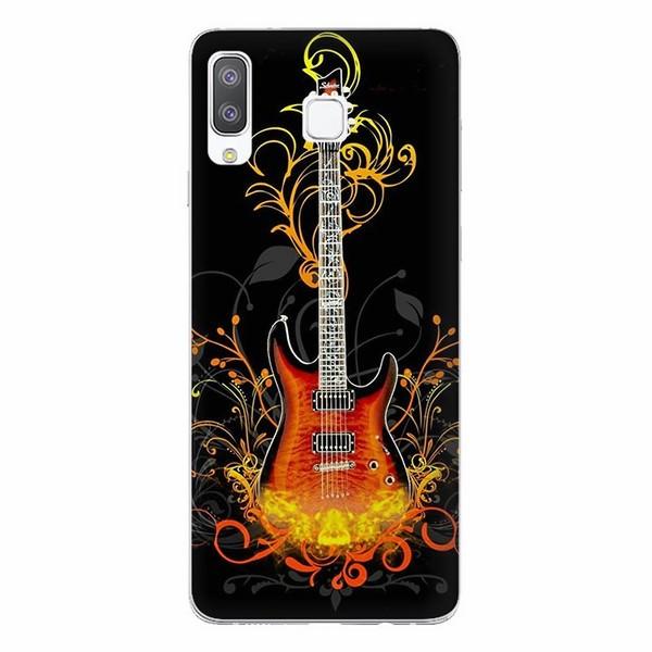 Ốp lưng dành cho điện thoại Samsung Galaxy A7 2018/A750 - A8 STAR - A9 STAR - A50 - Mẫu 55 - 9634630 , 8245642271797 , 62_19487121 , 99000 , Op-lung-danh-cho-dien-thoai-Samsung-Galaxy-A7-2018-A750-A8-STAR-A9-STAR-A50-Mau-55-62_19487121 , tiki.vn , Ốp lưng dành cho điện thoại Samsung Galaxy A7 2018/A750 - A8 STAR - A9 STAR - A50 - Mẫu 55