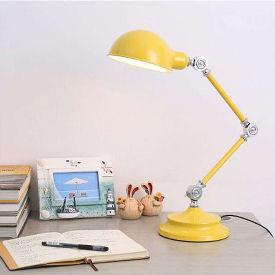 Đèn bàn làm việc đọc sách DBLO6 FULL BOX- Đã bao gồm bóng LED chống lóa cận MAI LAMP - 2119138 , 3507625647445 , 62_13446514 , 1200000 , Den-ban-lam-viec-doc-sach-DBLO6-FULL-BOX-Da-bao-gom-bong-LED-chong-loa-can-MAI-LAMP-62_13446514 , tiki.vn , Đèn bàn làm việc đọc sách DBLO6 FULL BOX- Đã bao gồm bóng LED chống lóa cận MAI LAMP