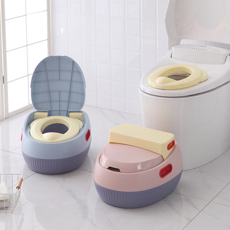 Bô vệ sinh, Bệ ngồi toilet đa năng 3in1 hình trứng cao cấp cho bé - 2218997 , 3834008503082 , 62_14235853 , 499000 , Bo-ve-sinh-Be-ngoi-toilet-da-nang-3in1-hinh-trung-cao-cap-cho-be-62_14235853 , tiki.vn , Bô vệ sinh, Bệ ngồi toilet đa năng 3in1 hình trứng cao cấp cho bé