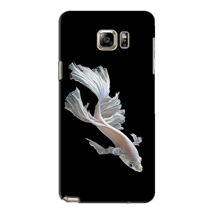 Ốp Lưng Dành Cho Điện Thoại Samsung Galaxy Note 5 Mẫu 49