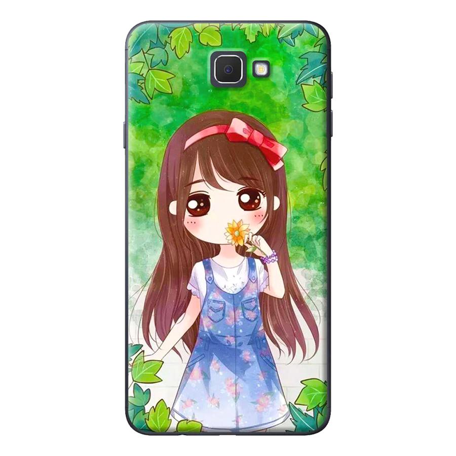 Ốp Lưng Dành Cho Samsung Galaxy J5 Prime, J7 Prime - Anime Cô Gái Cầm Hoa - 1074651 , 7831363709094 , 62_6763019 , 120000 , Op-Lung-Danh-Cho-Samsung-Galaxy-J5-Prime-J7-Prime-Anime-Co-Gai-Cam-Hoa-62_6763019 , tiki.vn , Ốp Lưng Dành Cho Samsung Galaxy J5 Prime, J7 Prime - Anime Cô Gái Cầm Hoa