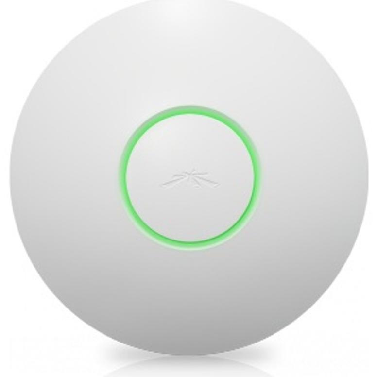 Bộ phát wifi Ubiquiti UniFi AP-LR