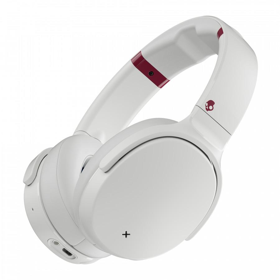 Tai Nghe Chụp Tai Skullcandy Venue Noise Canceling Wireless - 1845449 , 9303668653757 , 62_11835068 , 5340000 , Tai-Nghe-Chup-Tai-Skullcandy-Venue-Noise-Canceling-Wireless-62_11835068 , tiki.vn , Tai Nghe Chụp Tai Skullcandy Venue Noise Canceling Wireless