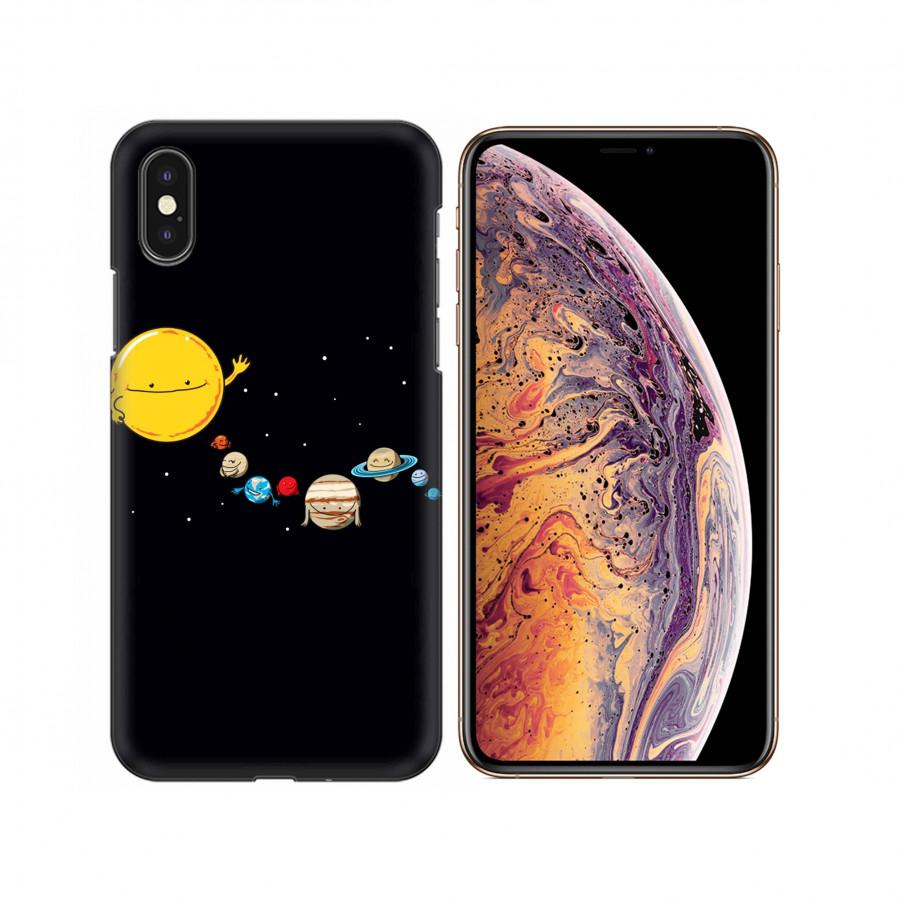 Ốp lưng dành cho Iphone X mẫu Space 19 - 7385661 , 1289155005828 , 62_15280348 , 120000 , Op-lung-danh-cho-Iphone-X-mau-Space-19-62_15280348 , tiki.vn , Ốp lưng dành cho Iphone X mẫu Space 19
