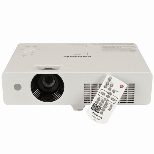 Máy chiếu Panasonic PT-LB382 - 6540123016259,62_15203417,14500000,tiki.vn,May-chieu-Panasonic-PT-LB382-62_15203417,Máy chiếu Panasonic PT-LB382
