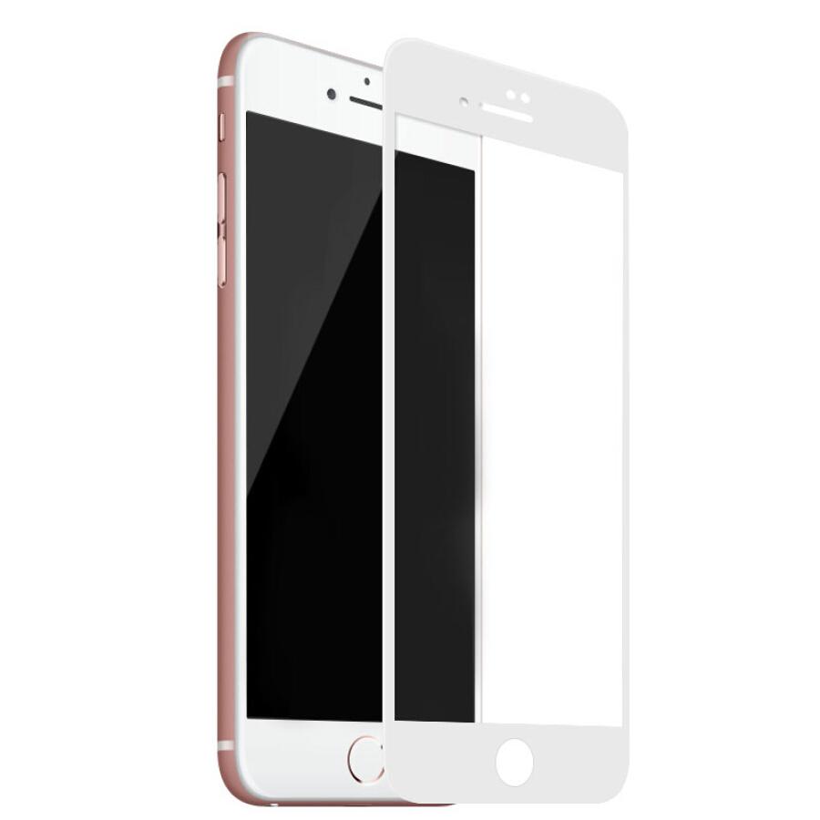 Kính Cường Lực VALEA Cho iPhone 7 Plus