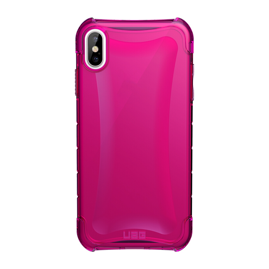 Ốp Lưng UAG Apple iPhone Xs Max - 780791 , 5716838479479 , 62_9235820 , 1206000 , Op-Lung-UAG-Apple-iPhone-Xs-Max-62_9235820 , tiki.vn , Ốp Lưng UAG Apple iPhone Xs Max