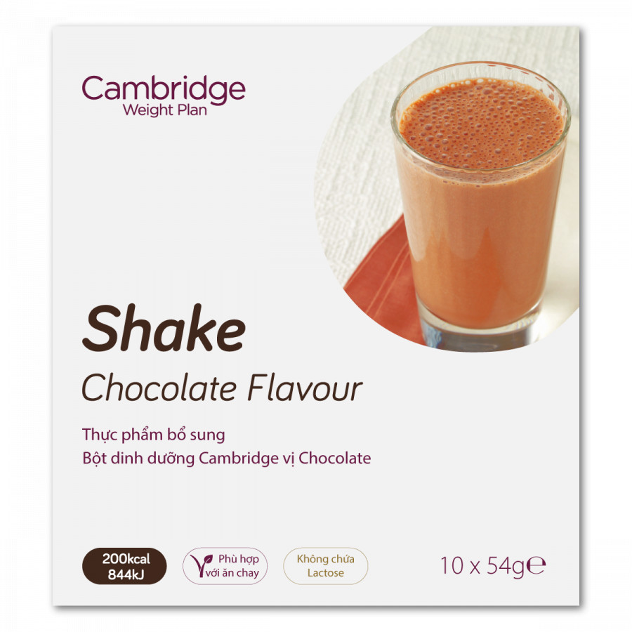 Thực phẩm chức năng Giảm cân nhanh - An toàn - Giữ cân lâu dài Cambridge Weight Plan - 1116706 , 6032378810626 , 62_7042283 , 880000 , Thuc-pham-chuc-nang-Giam-can-nhanh-An-toan-Giu-can-lau-dai-Cambridge-Weight-Plan-62_7042283 , tiki.vn , Thực phẩm chức năng Giảm cân nhanh - An toàn - Giữ cân lâu dài Cambridge Weight Plan