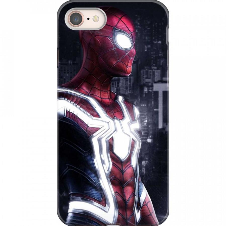 Ốp Lưng Cho Điện Thoại iPhone 6S - Mẫu 143