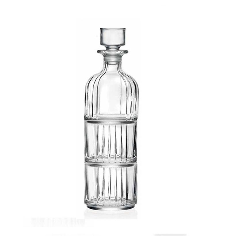 Bộ bình và 2 ly rượu pha lê RCR Crystal Combo - 1199769 , 8695100292534 , 62_5032445 , 3109000 , Bo-binh-va-2-ly-ruou-pha-le-RCR-Crystal-Combo-62_5032445 , tiki.vn , Bộ bình và 2 ly rượu pha lê RCR Crystal Combo