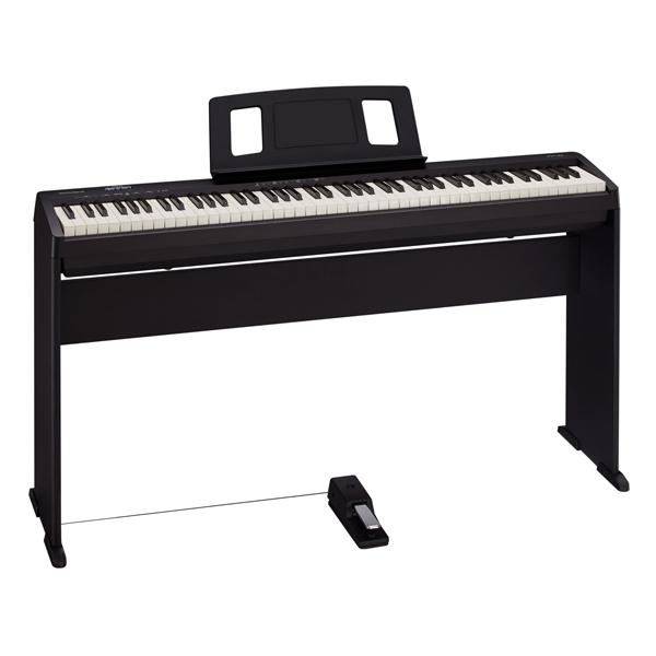 Đàn piano điện Roland FP10 - 776151 , 6706257068728 , 62_11223549 , 15900000 , Dan-piano-dien-Roland-FP10-62_11223549 , tiki.vn , Đàn piano điện Roland FP10