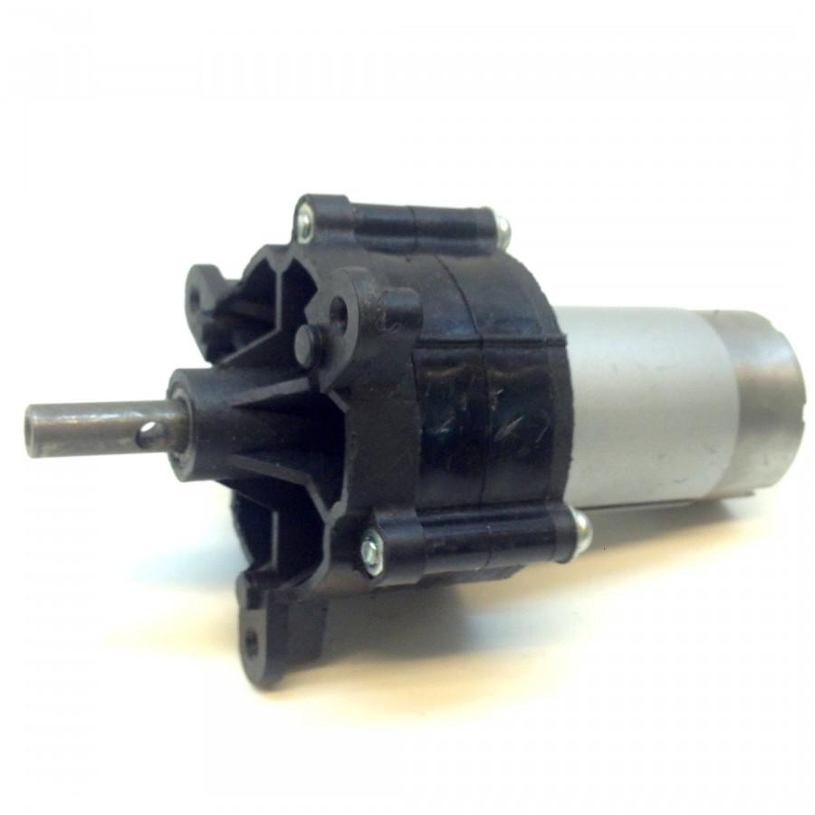 Động cơ phát điện 5~24v dc