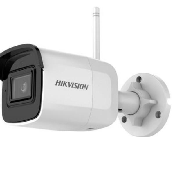 Camera IP Hikvision DS-2CD2021G1-IDW1_Trụ hồng ngoại 2MP - 4754561 , 5236694150799 , 62_16647044 , 2946000 , Camera-IP-Hikvision-DS-2CD2021G1-IDW1_Tru-hong-ngoai-2MP-62_16647044 , tiki.vn , Camera IP Hikvision DS-2CD2021G1-IDW1_Trụ hồng ngoại 2MP