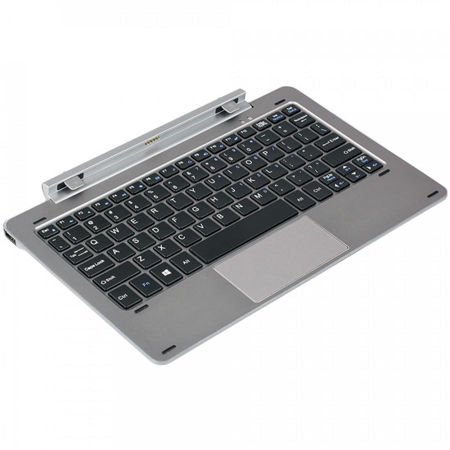Chuwi Hibook Keyboard Portable Separable Docking Port 0~120° Rotary Shaft For Chuwi Hibook Tablet Pc Standard Layout - 812002 , 8333098394990 , 62_14718785 , 1237000 , Chuwi-Hibook-Keyboard-Portable-Separable-Docking-Port-0120-Rotary-Shaft-For-Chuwi-Hibook-Tablet-Pc-Standard-Layout-62_14718785 , tiki.vn , Chuwi Hibook Keyboard Portable Separable Docking Port 0~120° Rotary