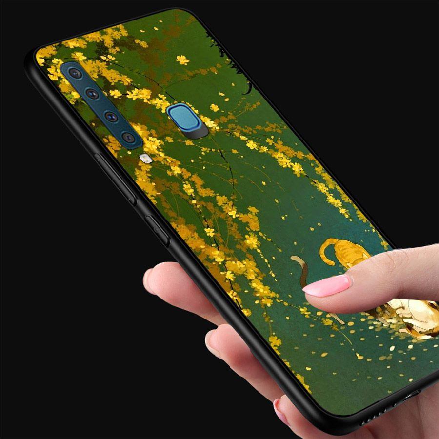 Ốp kính cường lực dành cho điện thoại Samsung Galaxy A9 2018/A9 Pro - M20 - phong cảnh - canh012 - 863417 , 4803792095720 , 62_14829490 , 207000 , Op-kinh-cuong-luc-danh-cho-dien-thoai-Samsung-Galaxy-A9-2018-A9-Pro-M20-phong-canh-canh012-62_14829490 , tiki.vn , Ốp kính cường lực dành cho điện thoại Samsung Galaxy A9 2018/A9 Pro - M20 - phong cảnh - ca