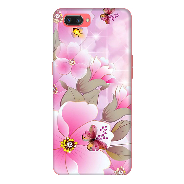 Ốp lưng điện thoại Realme C1 hình Tình Yêu Gấu Bông - 1626818 , 9312004516151 , 62_11304261 , 150000 , Op-lung-dien-thoai-Realme-C1-hinh-Tinh-Yeu-Gau-Bong-62_11304261 , tiki.vn , Ốp lưng điện thoại Realme C1 hình Tình Yêu Gấu Bông
