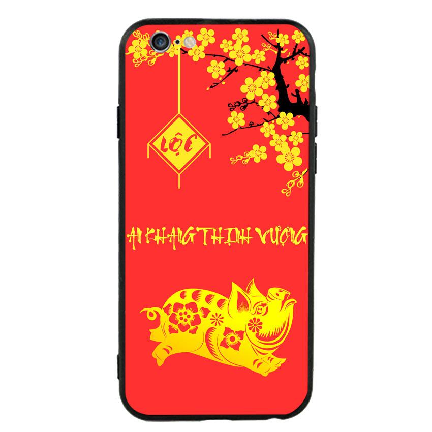 Ốp Lưng Viền TPU cho điện thoại Iphone 6 Plus / 6s Plus - Pig Gold 01 - 1260488 , 5552153025737 , 62_14801436 , 200000 , Op-Lung-Vien-TPU-cho-dien-thoai-Iphone-6-Plus--6s-Plus-Pig-Gold-01-62_14801436 , tiki.vn , Ốp Lưng Viền TPU cho điện thoại Iphone 6 Plus / 6s Plus - Pig Gold 01