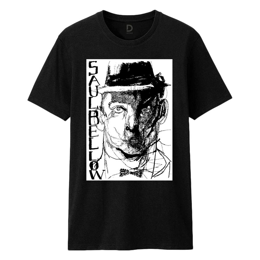 Áo T-shirt Dành Cho Bé DOTILO INK PORTRAIT - hu081B - 1413594 , 2732854554528 , 62_8302665 , 320000 , Ao-T-shirt-Danh-Cho-Be-DOTILO-INK-PORTRAIT-hu081B-62_8302665 , tiki.vn , Áo T-shirt Dành Cho Bé DOTILO INK PORTRAIT - hu081B