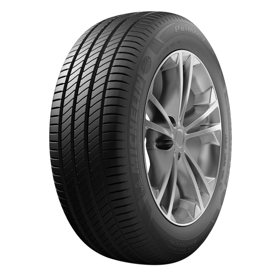 Lốp Xe Michelin Primacy 3ST 215/60R16