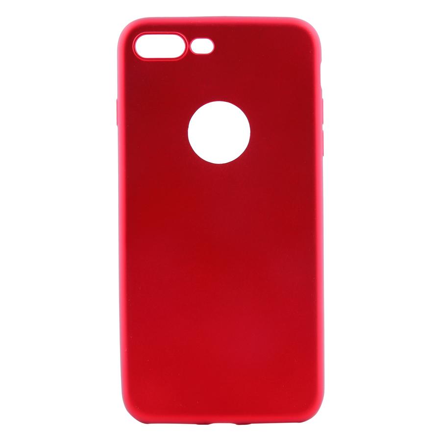Ốp Lưng Dẻo Nhung Dành Cho iPhone 7 Plus/ 8 Plus Cao Cấp Sang Trọng - 910213 , 2422290924350 , 62_4670177 , 150000 , Op-Lung-Deo-Nhung-Danh-Cho-iPhone-7-Plus-8-Plus-Cao-Cap-Sang-Trong-62_4670177 , tiki.vn , Ốp Lưng Dẻo Nhung Dành Cho iPhone 7 Plus/ 8 Plus Cao Cấp Sang Trọng