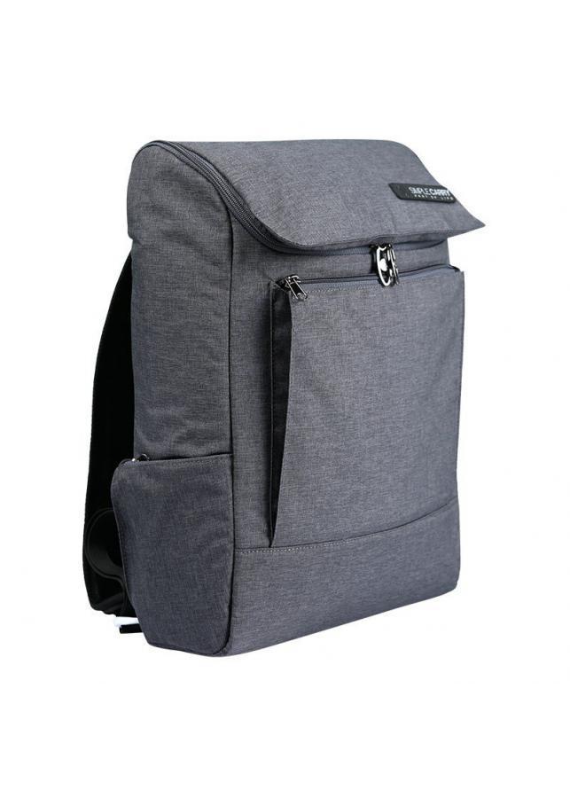 Balo laptop Simplecarry K1