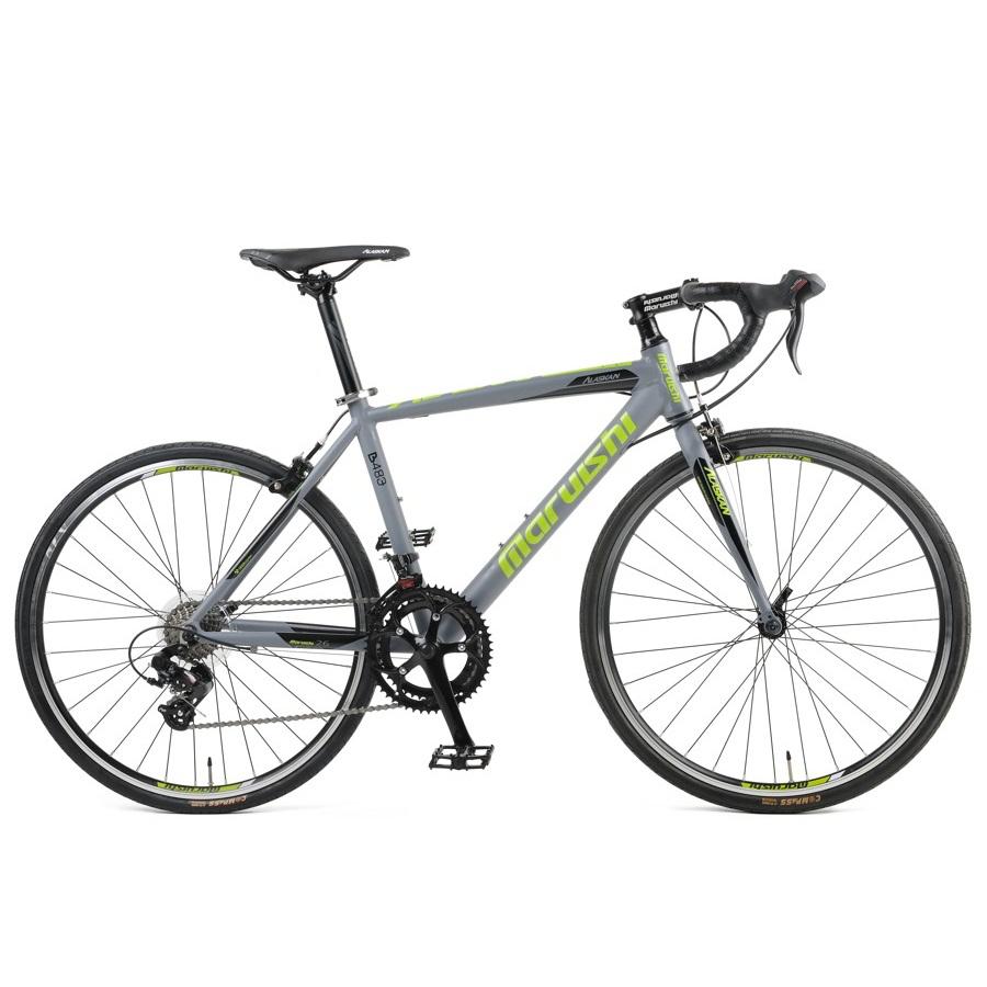 Xe đạp thể thao Nhật Bản ALASKAN B483 (Road) - 1341143 , 2911913641694 , 62_8079143 , 8990000 , Xe-dap-the-thao-Nhat-Ban-ALASKAN-B483-Road-62_8079143 , tiki.vn , Xe đạp thể thao Nhật Bản ALASKAN B483 (Road)