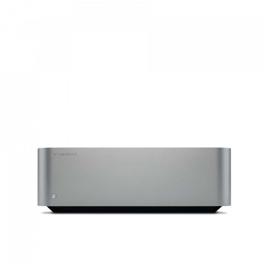Cambridge Audio Edge NQ - Hàng chính hãng