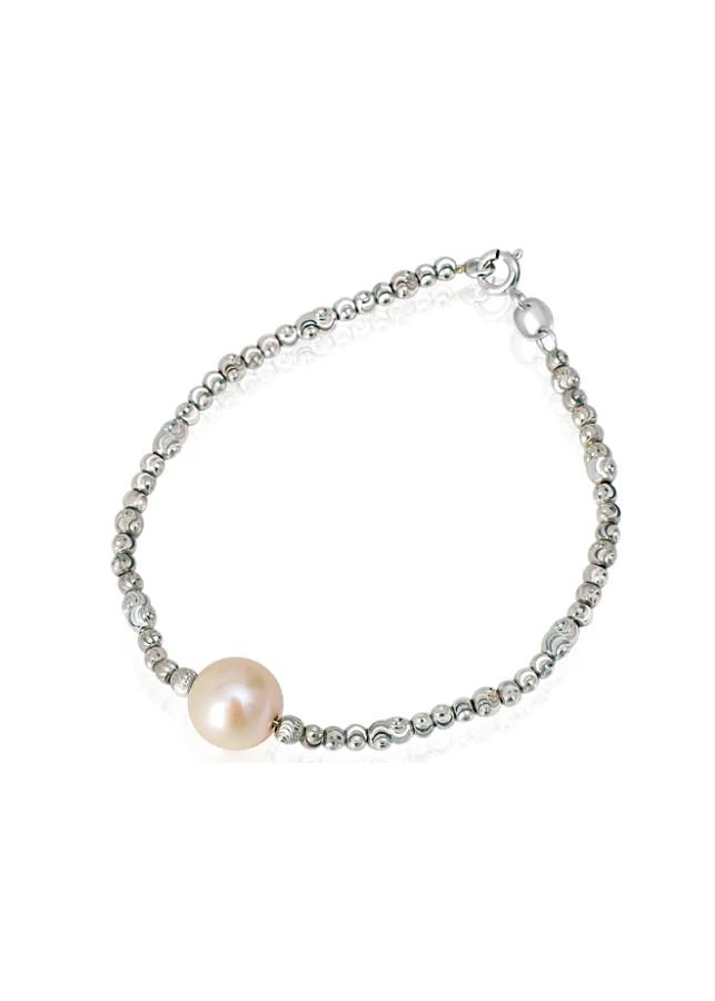 Vòng Tay LuxJy Jewelry L2010