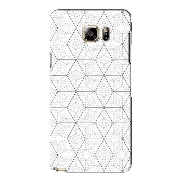 Ốp Lưng Dành Cho Điện Thoại Samsung Galaxy Note 5 Mẫu 33