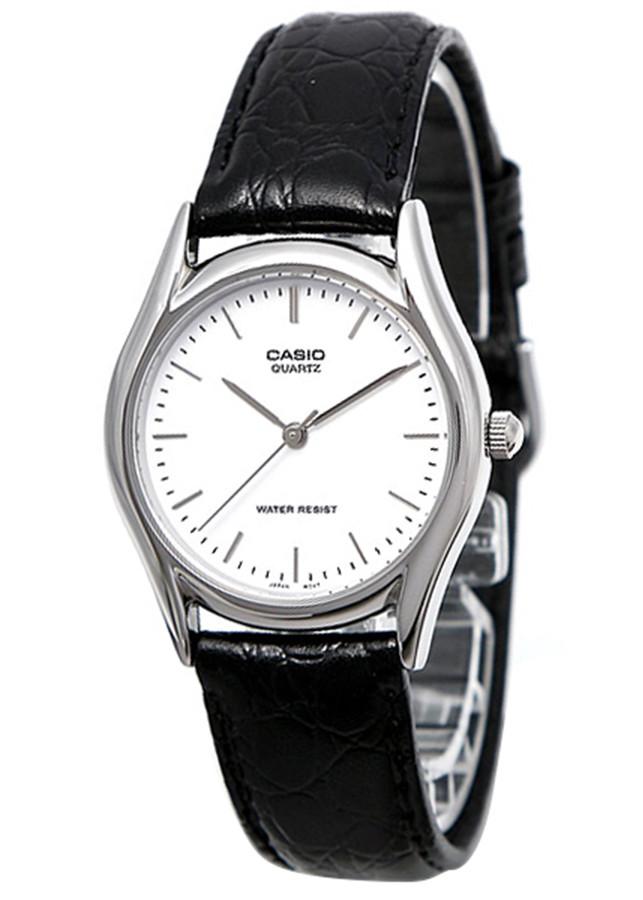 Đồng hồ nam dây da Casio MTP-1094E-7ADF - 1812785 , 4653114735816 , 62_13301276 , 682000 , Dong-ho-nam-day-da-Casio-MTP-1094E-7ADF-62_13301276 , tiki.vn , Đồng hồ nam dây da Casio MTP-1094E-7ADF