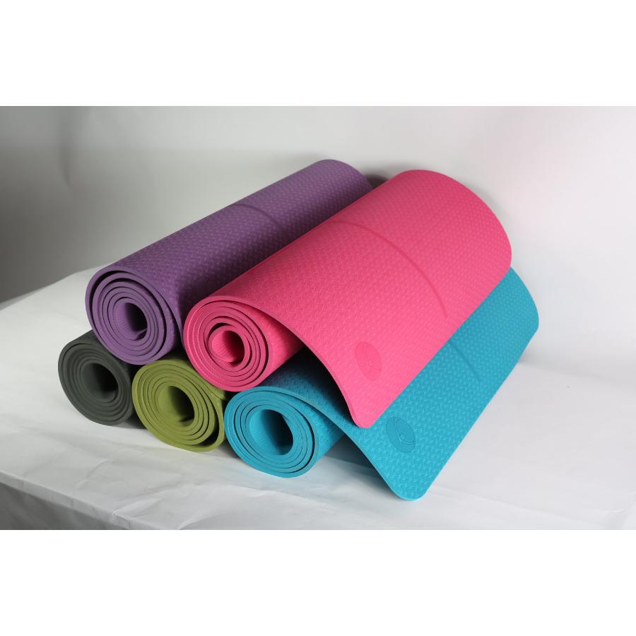 Thảm tập Yoga Kenyoga Loving TPE yoga mats - 1976891 , 3429944419827 , 62_15562280 , 1200000 , Tham-tap-Yoga-Kenyoga-Loving-TPE-yoga-mats-62_15562280 , tiki.vn , Thảm tập Yoga Kenyoga Loving TPE yoga mats