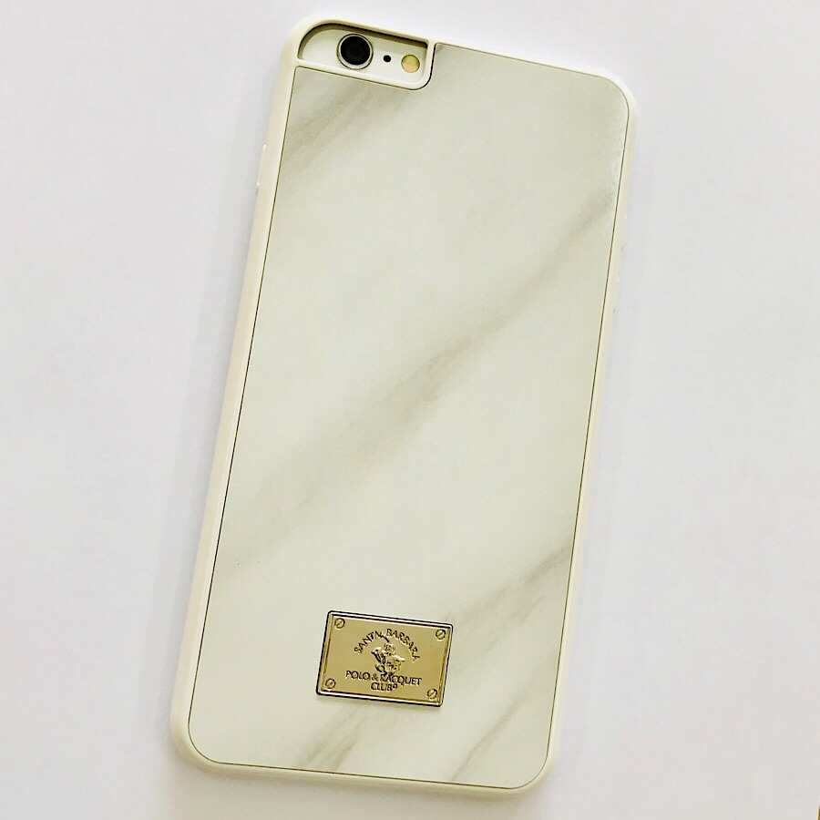 Ốp lưng iPhone 6 Plus / 6s Plus hiệu POLO Marble Pc - 2130866 , 2393236957155 , 62_13580664 , 200000 , Op-lung-iPhone-6-Plus--6s-Plus-hieu-POLO-Marble-Pc-62_13580664 , tiki.vn , Ốp lưng iPhone 6 Plus / 6s Plus hiệu POLO Marble Pc