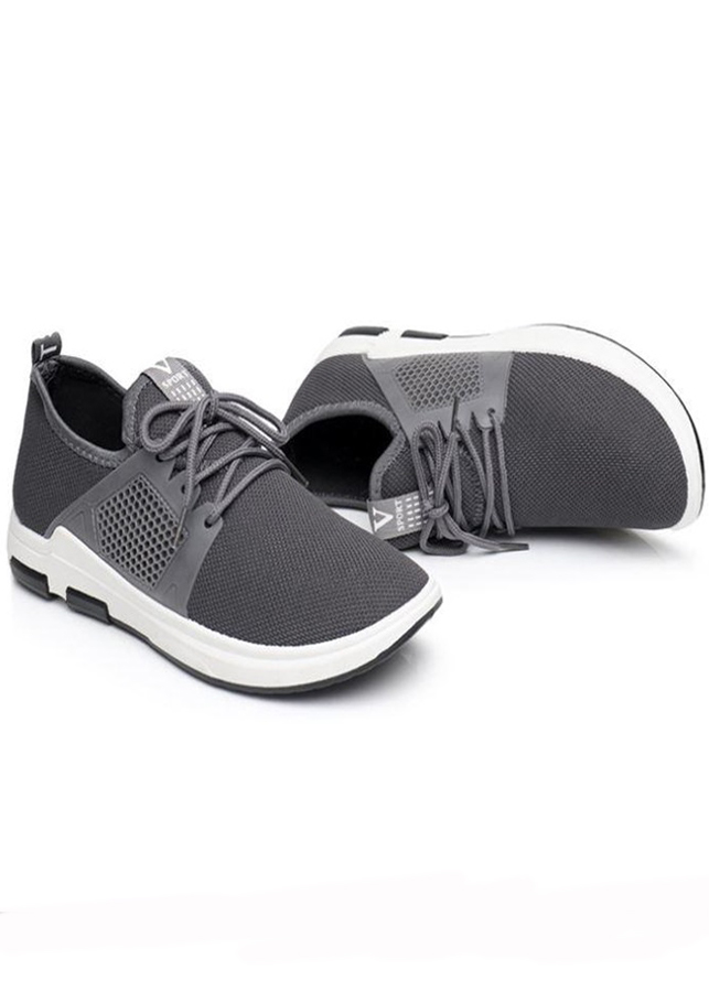 Giày sneakers nam vsposrt 8533