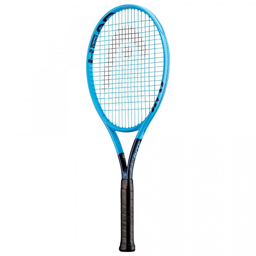 Vợt tennis HEAD GRAPHENE 360 INSTINCT MP LITE