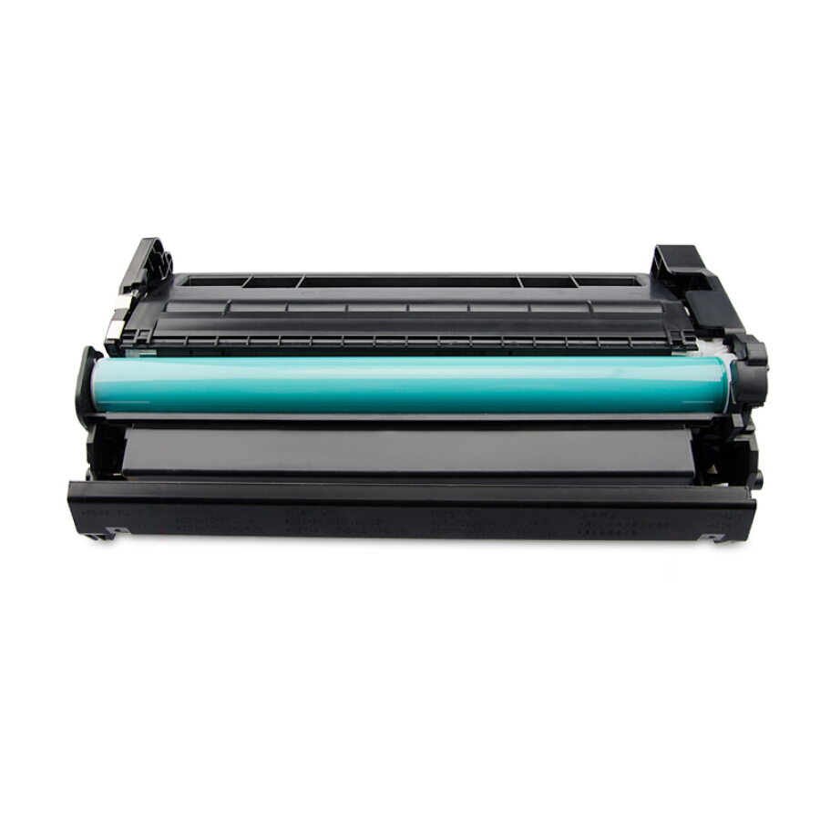 Hộp Mực Máy In V4INK CF228A - 1648252 , 2734502897971 , 62_9162846 , 447000 , Hop-Muc-May-In-V4INK-CF228A-62_9162846 , tiki.vn , Hộp Mực Máy In V4INK CF228A