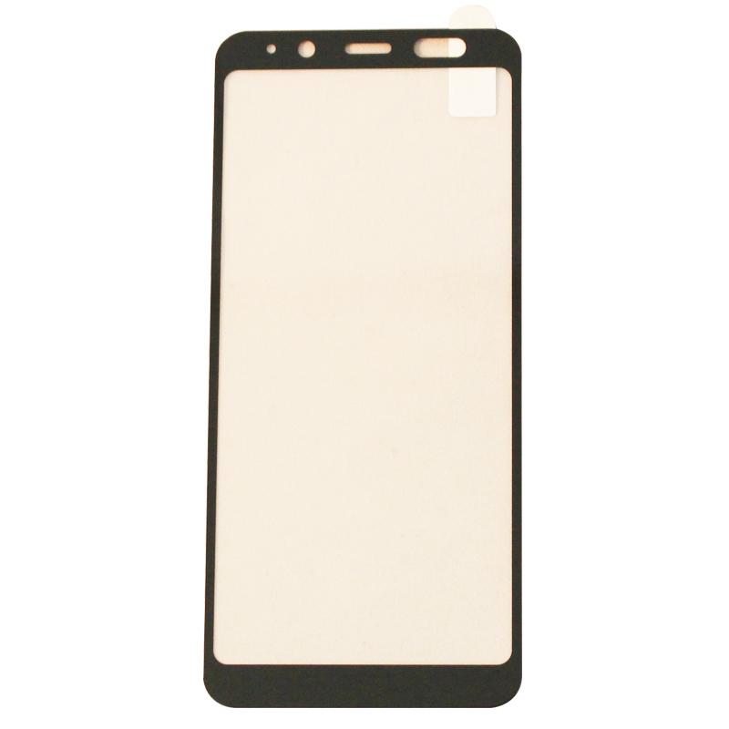 Miếng dán cường lực cho Samsung Galaxy J6 2018 Full màn hình - 1146962 , 8979981443279 , 62_7312345 , 115000 , Mieng-dan-cuong-luc-cho-Samsung-Galaxy-J6-2018-Full-man-hinh-62_7312345 , tiki.vn , Miếng dán cường lực cho Samsung Galaxy J6 2018 Full màn hình