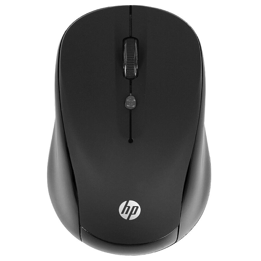 Chuột Không Dây HP (HP) FM510