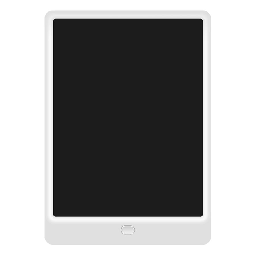 Màn Hình Vẽ Điện Tử LCD Cho Bé 12 Inch Có Bút - 827250 , 5634189333717 , 62_11334202 , 726000 , Man-Hinh-Ve-Dien-Tu-LCD-Cho-Be-12-Inch-Co-But-62_11334202 , tiki.vn , Màn Hình Vẽ Điện Tử LCD Cho Bé 12 Inch Có Bút