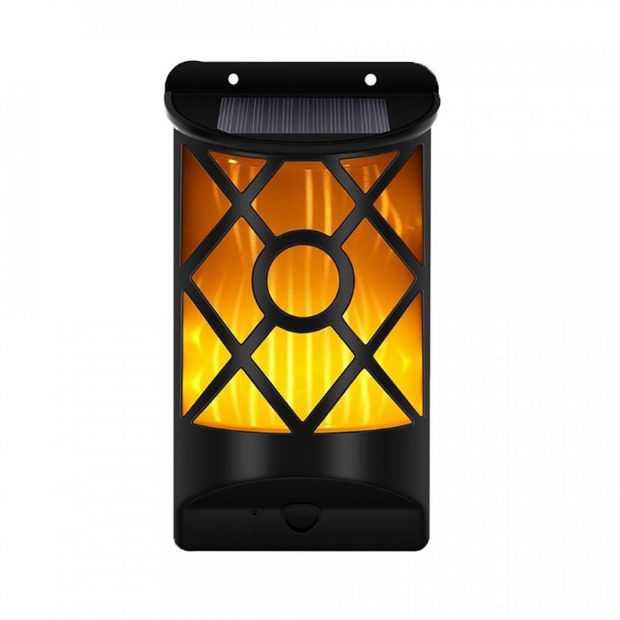 Đèn LED Ngọn Đuốc Năng Lượng Mặt Trời Treo Tường - 4732701 , 2589040551638 , 62_13166324 , 507000 , Den-LED-Ngon-Duoc-Nang-Luong-Mat-Troi-Treo-Tuong-62_13166324 , tiki.vn , Đèn LED Ngọn Đuốc Năng Lượng Mặt Trời Treo Tường