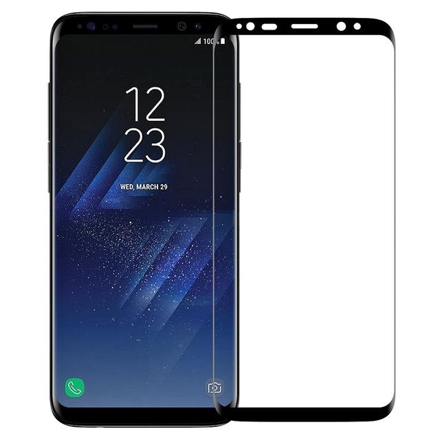 Miếng dán kính cường lực dành cho Samsung Galaxy S8 Baseus 3D Arc cao cấp full màn hình vô cực - Hàng chính hãng - 5266061 , 5828684543034 , 62_8062483 , 350000 , Mieng-dan-kinh-cuong-luc-danh-cho-Samsung-Galaxy-S8-Baseus-3D-Arc-cao-cap-full-man-hinh-vo-cuc-Hang-chinh-hang-62_8062483 , tiki.vn , Miếng dán kính cường lực dành cho Samsung Galaxy S8 Baseus 3D Arc ca