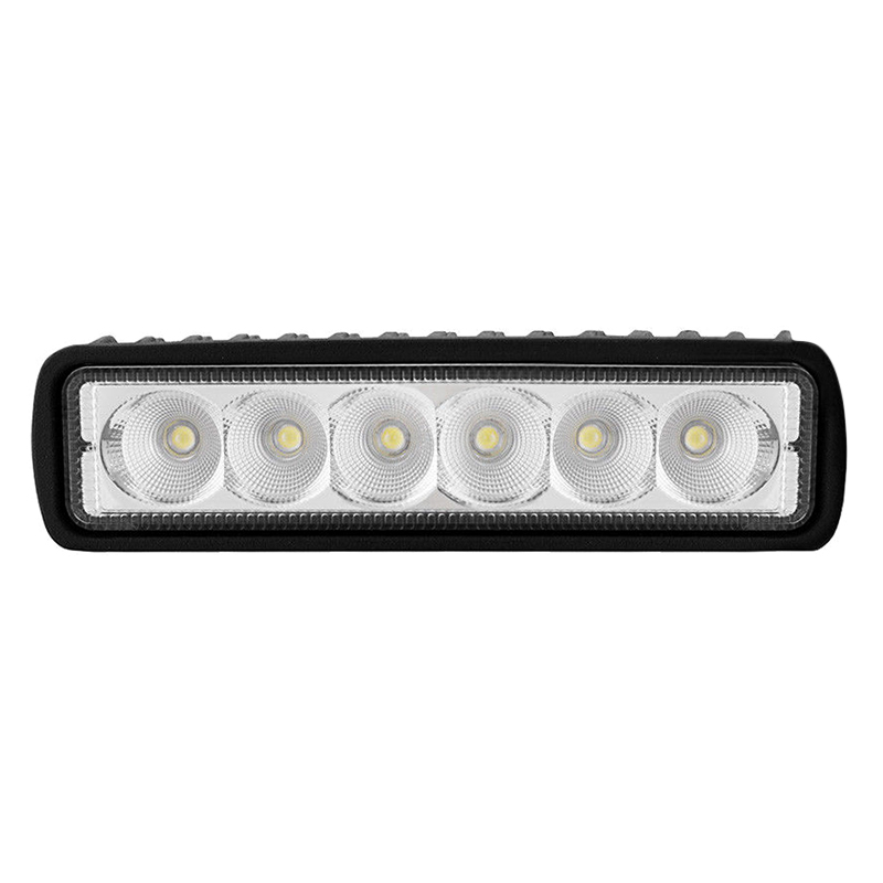 Off-Road Lights LED Lighting Lamp High Power Cars Black Lamp SUV - 1769859 , 7993883299735 , 62_12560723 , 564000 , Off-Road-Lights-LED-Lighting-Lamp-High-Power-Cars-Black-Lamp-SUV-62_12560723 , tiki.vn , Off-Road Lights LED Lighting Lamp High Power Cars Black Lamp SUV