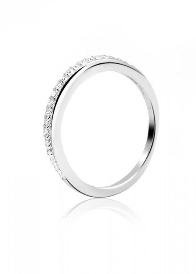 Nhẫn bạc nữ Athena Love - 1694183 , 6916863768183 , 62_9345390 , 989000 , Nhan-bac-nu-Athena-Love-62_9345390 , tiki.vn , Nhẫn bạc nữ Athena Love