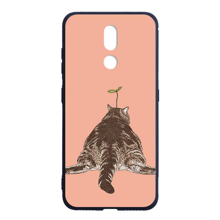 Ốp lưng dẻo cho điện thoại Nokia 3.2 MS 123 Handtown - Hàng Chính Hãng