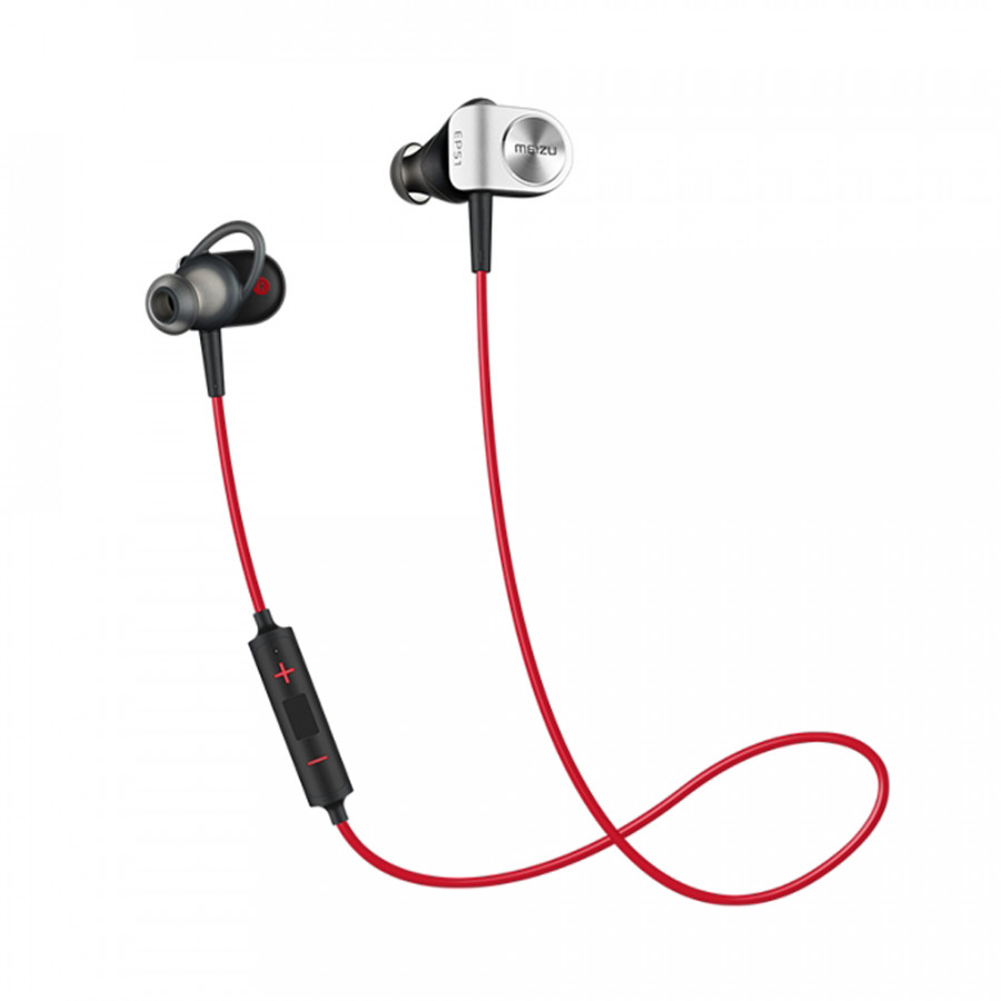 MEIZU EP51 Sports BT Earphones BT4.0+EDR HiFi Micro-speakers Magnetic Design Stereo Music with Mic Sweatproof Headset - 1904743 , 2833006086062 , 62_14583902 , 1046000 , MEIZU-EP51-Sports-BT-Earphones-BT4.0EDR-HiFi-Micro-speakers-Magnetic-Design-Stereo-Music-with-Mic-Sweatproof-Headset-62_14583902 , tiki.vn , MEIZU EP51 Sports BT Earphones BT4.0+EDR HiFi Micro-speaker