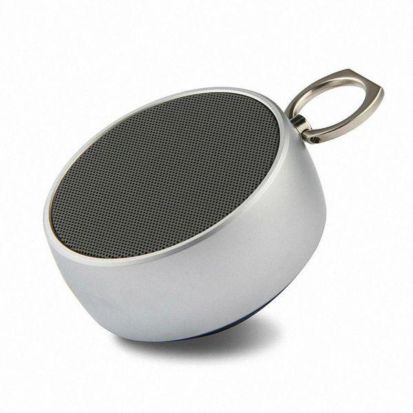Loa Bluetooth nhỏ gọn âm thanh cực hay Supper Bass , vỏ kim loại nguyên khối nhỏ gọn sang trọng dễ dàng mang khi di... - 18528917 , 4437944682126 , 62_20107657 , 405000 , Loa-Bluetooth-nho-gon-am-thanh-cuc-hay-Supper-Bass-vo-kim-loai-nguyen-khoi-nho-gon-sang-trong-de-dang-mang-khi-di...-62_20107657 , tiki.vn , Loa Bluetooth nhỏ gọn âm thanh cực hay Supper Bass , vỏ kim